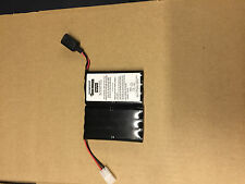 NEW Spike the Ultra Dinosaur Replacement Battery Pack ONLY Fits  Fisher Price
