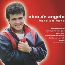 Herz an Herz von Nino De Angelo (2004)