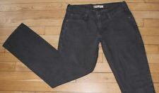 LEVIS 470  Jeans pour Femme W 31 - L 32 Taille Fr 40 STRAIGHT FIT (Réf #A116)