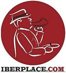 iberplace