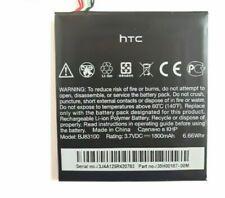 Genuine Original HTC Internal Battery BJ83100 For HTC One X 1800mAh