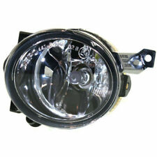 New Driver Side Fog Lamp Assembly Fits Volkswagen Eos Tiguan Rabbit VW2592114