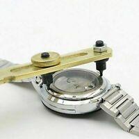 Chiave di riparazione regolabile  Orologio Tool FS