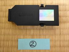 Nintendo Official GameCube Broadband Adapter DOL-015 GC Rare Retro Game Japan N2