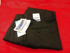 BLAUER 8810W BLACK BRAND NEW TAGS!! SIZE 12 REG