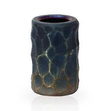 Cool EDC Oxidized Titanium Beads for Custom EDC Accessories Zipper Pull Charms