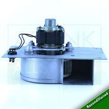 POTTERTON PROFILE 30E 40E 50E 60E FAN 409583 WAS 409567 with 1 year warranty