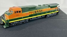 Williams 20401 BNSF C44-9W Diesel Locomotive