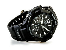 Casio G Shock Herrenuhr GA-1100-1AER