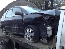 TOYOTA AVENSIS VERSO 2001 BREAKING! MANY PARTS! AUCTION FOR WIPER BLADE ONLY!