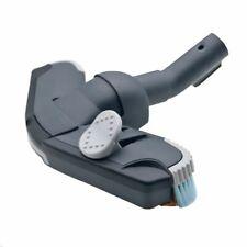 Vacuum Cleaner Accessories Full Range Of Brush Head For Philips Series