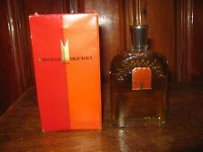 Original Red Moscow Perfume Russian Soviet USSR
