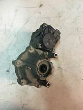 2000 Yamaha Kodiak 400 Front Differential With Actuator