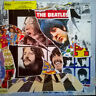 3 LP 33 The Beatles Anthology 3 Apple Records 7243 8 34451 1 0
