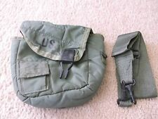 US MILITARY WATER CANTEEN COVER 2 QUART