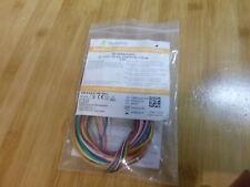 Rhythmlink Disposable WEBB EEG Electrode (10/Pkg)