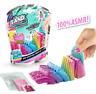 Canal Toys So Sand DIY Blind Bag ASMR - SDD 013S - NEW!