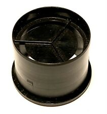 Leica Leitz Microscope 513554 Df55 Darkfield Ring 30mm Od