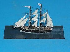 1 : 1250  Segelschiff Pudel von Rodkling (RKHS 050)(B) OVP