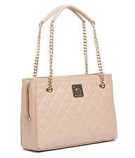Moschino JC4114 0108 Turtle Dove Satchel/Shoulder Bag