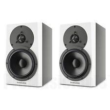 "Dynaudio LYD-5 Next Generation 5"" Studio Monitor -PAIR BUNDLE SET * NEW * mk iii"