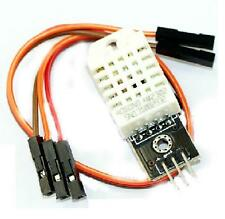 1pcs DHT22 AM2302 Digital Temperature And Humidity Sensor Replace SHT15
