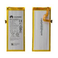 D'origine Huawei hb3742a0ezc+ Batterie pour Huawei Ascend p8 Lite 2200 mAh Batte
