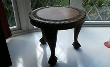 Beautiful...small..TABLE...Stunning design..GOOD CONDITION....VINTAGE...