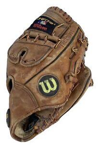 Wilson Conform A1920 11.75 INF Baseball Glove Right Hand Throw RHT Rare