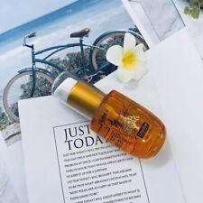 Herstyler Hair Repair Serum Argan Oil Vitamin E, 60ml