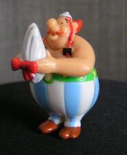 ASTERIX - FIGURINE MPG - OBELIX - UDERZO-GOSCINNI 1996