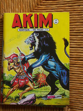 AKIM  No 252<1970