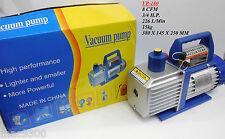VP-180 Single Stage 3/4 HP Rotary Vane/Vacuum Pump for AC/Refrigeration (CHINA)