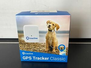 Dog Tracker - Location Tracker with Unlimited Range GPS