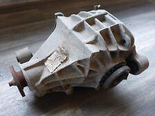Ford Scorpio 2,5TD 94-98 Zentralausrücker /> Motorkupplung