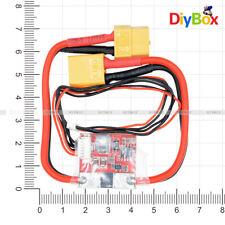 PIX PIXHAWK APM2.8 2.6 2.5 2.52 Power Module Current Module APM with 5.3V DC BEC