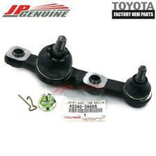 GENUINE LEXUS GS/IS OEM NEW FRONT (LH) DRIVER SIDE LOWER BALL JOINT 43340-39505