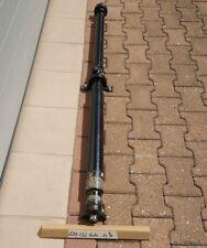BMW E39 Kardanwelle  Gelenkwelle 2,5 Liter