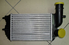 Intercooler Fiat Ducato 2.0 / 2.3 / 2.8 Diesel (JTD) dal 1994 AL 2005