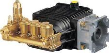 PRESSURE WASHER PUMP RSV3G30D-F25EZ HORIZON SIDE SHAFT