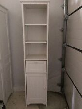 Marks And Spencer Cabinets And Cupboards For Sale Ebay