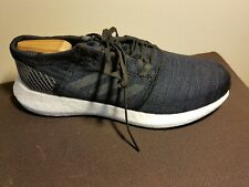 new products 9f8d0 4a415 ADIDAS PUREBOOST GO MENS RUNNING SHOE 11 NEW