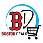 Boston-Deals