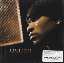 USHER - Confessions (CD 2004) USA Promo EXC