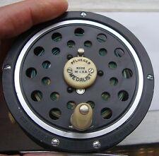 PFLUEGER MEDALIST 1495 DA Fly Fishing Reel Made in USA NICE (inv9)