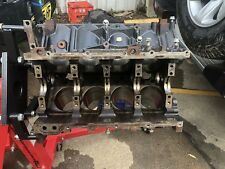 Lq4 Engine Block, cast iron ls2 ls3