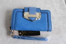 Kardashian Kollection   Wallet-Blue3