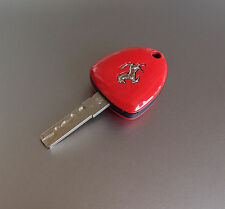 Original_Ferrari_F12_Berlinetta_Remote_Control_Key_Fob_GTB_FIORANO_GTO_LaFerrari