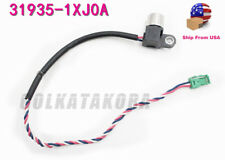 OEM TESTED AUTO TRANSMISSION SPEED SENSOR FOR INFINITI NISSAN CAS0004 319351XJ0A