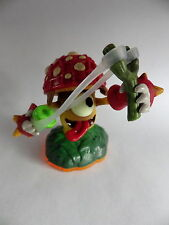 Skylander Giant figurine console DS PS3 PS4 Xbox lot B28 Shroomboom